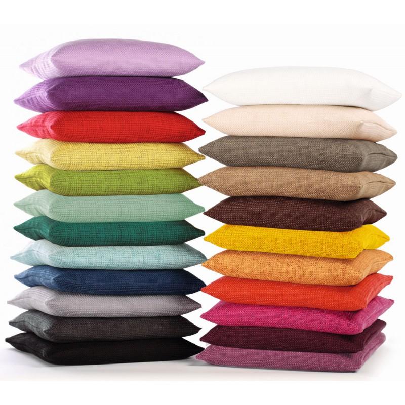 Joop Handtücher ist tolle stil für ihr haus ideen