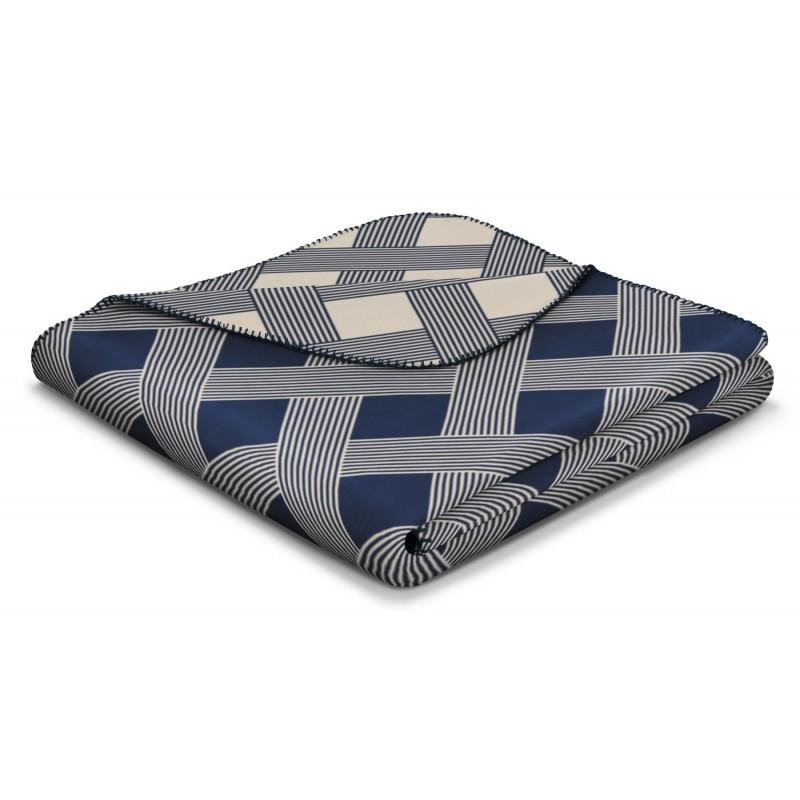 Joop Handtücher war genial design für ihr wohnideen