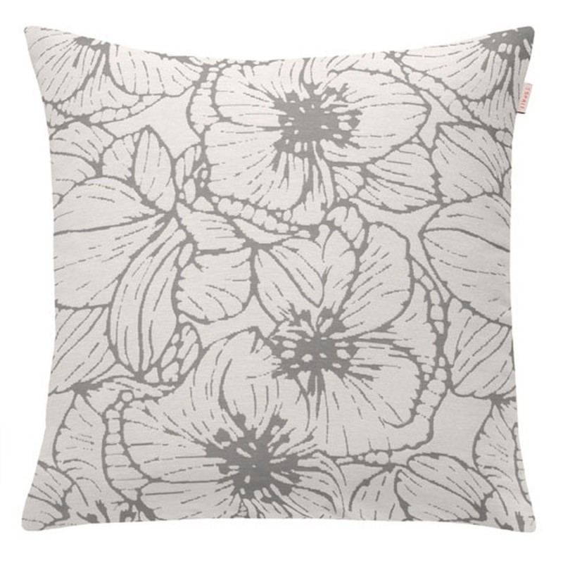 esprit e sally grey kissenh lle 50x50 cm 24 99. Black Bedroom Furniture Sets. Home Design Ideas