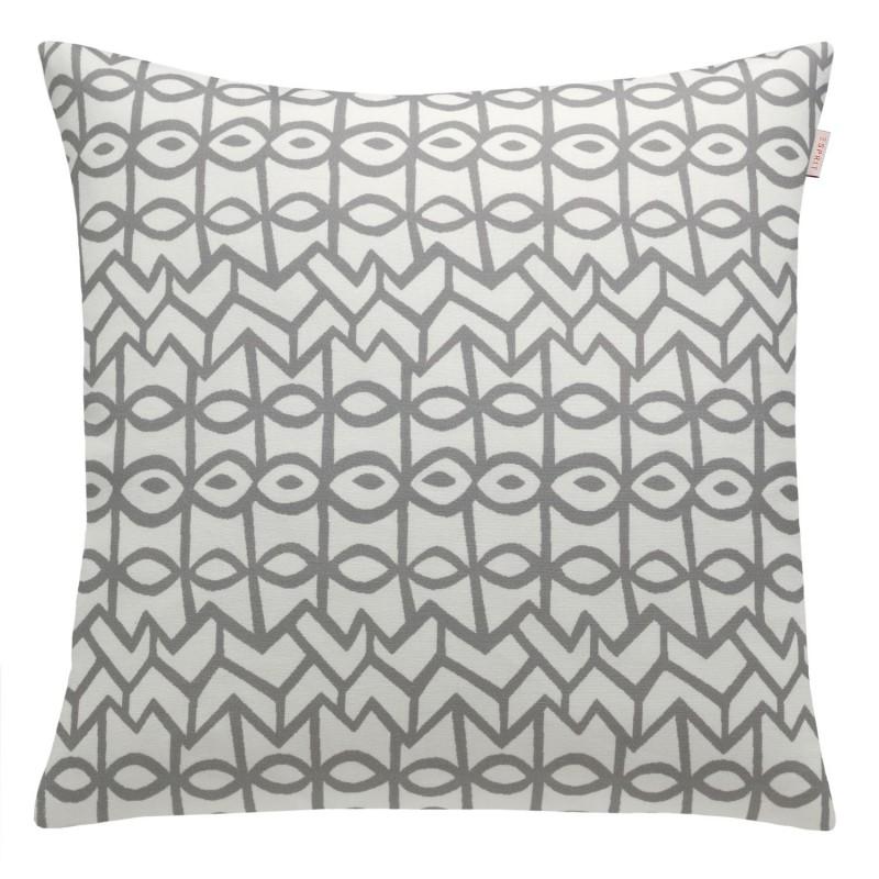 esprit e typical grey kissenh lle 50x50 cm 19 99. Black Bedroom Furniture Sets. Home Design Ideas