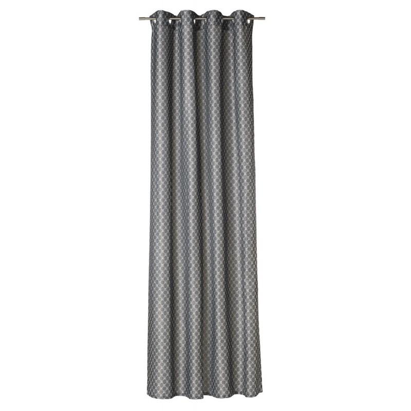 Joop Handtücher Grau ist beste design für ihr haus design ideen
