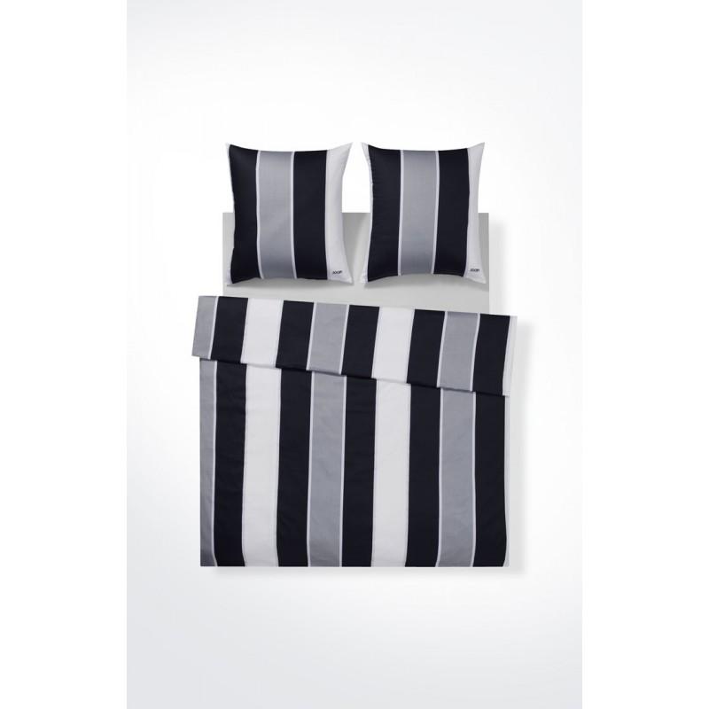 joop bettw sche 4055 lines 39 00. Black Bedroom Furniture Sets. Home Design Ideas