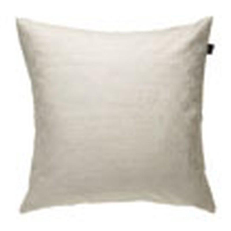 joop cornflower natur kissenh lle 40x40 cm 19 95. Black Bedroom Furniture Sets. Home Design Ideas