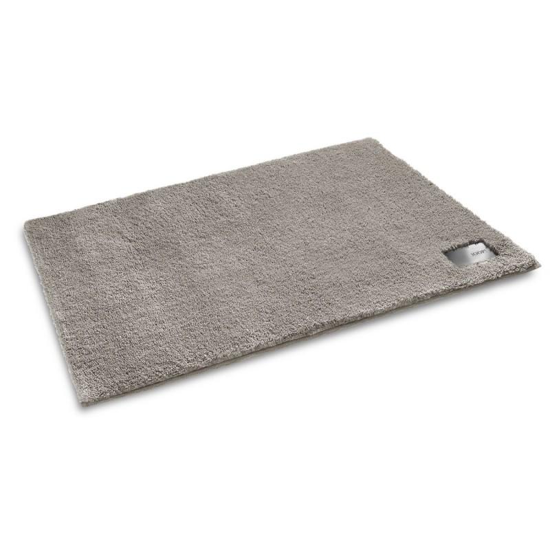 joop luxury badteppich basalt 109 00. Black Bedroom Furniture Sets. Home Design Ideas