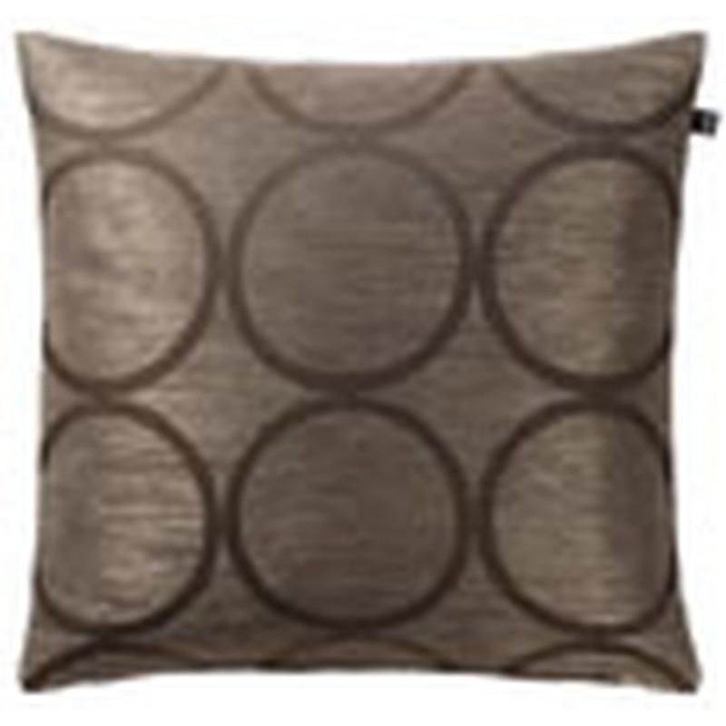 joop unique kitt kissenh lle 50x50 cm 44 95. Black Bedroom Furniture Sets. Home Design Ideas