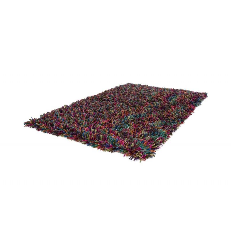 obsession teppich fantasy 700 multi 195 95. Black Bedroom Furniture Sets. Home Design Ideas