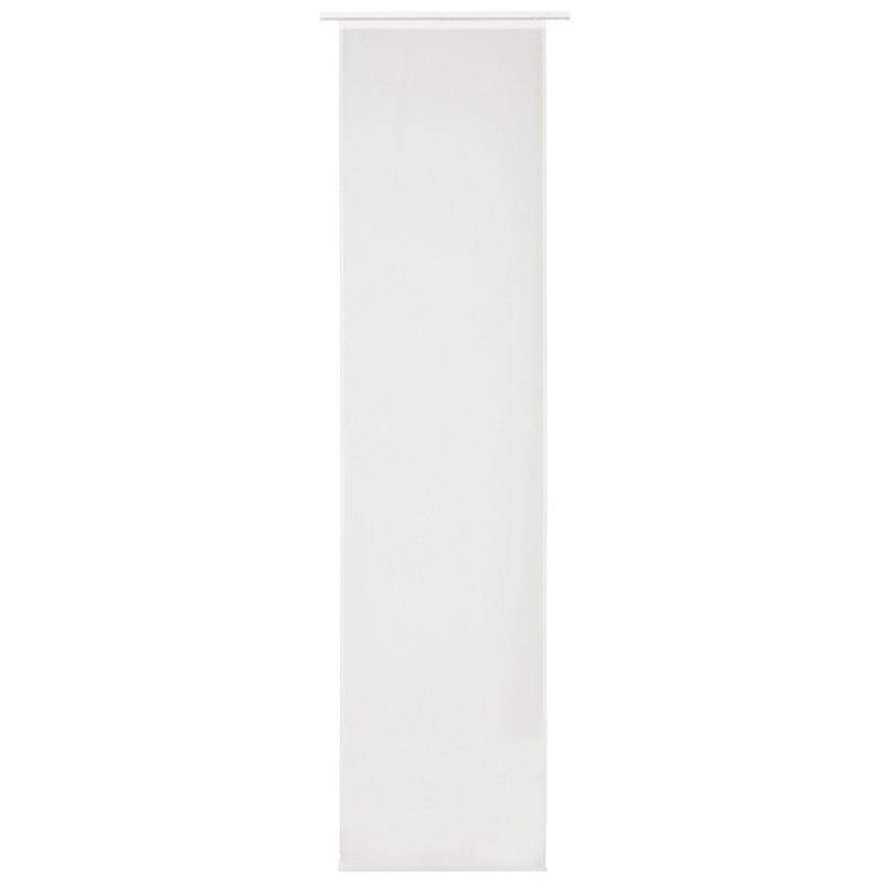Joop Handtücher Grau mit beste design für ihr haus design ideen