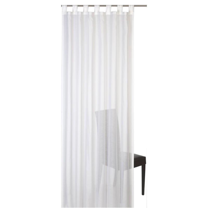 Joop Handtücher Grau mit beste stil für ihr wohnideen