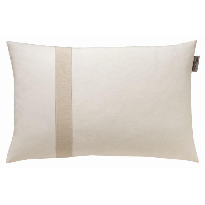 www schoener wohnen de farbkombis mit sch ner wohnen farbe sch ner wohnen sch ner wohnen. Black Bedroom Furniture Sets. Home Design Ideas