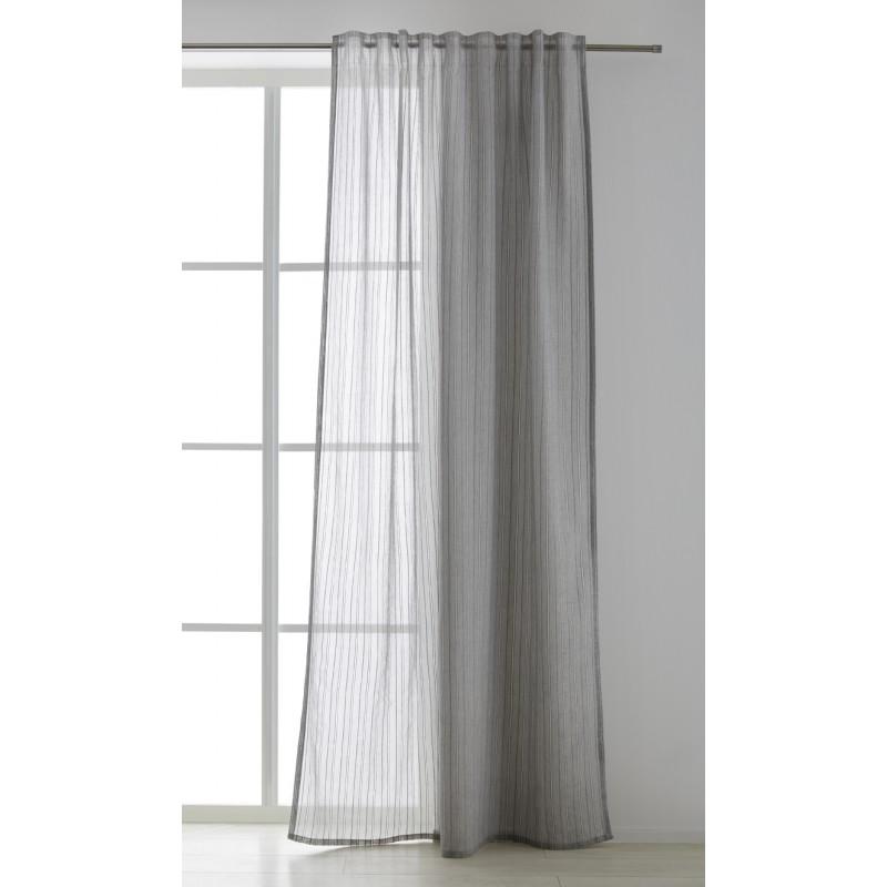 Joop Handtücher Grau ist gut stil für ihr haus ideen