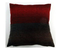 yve kissenh lle feder herbstlaub mit rei verschlu. Black Bedroom Furniture Sets. Home Design Ideas