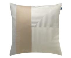 joop graphic kitt kissenh lle 50x50cm 49 95. Black Bedroom Furniture Sets. Home Design Ideas