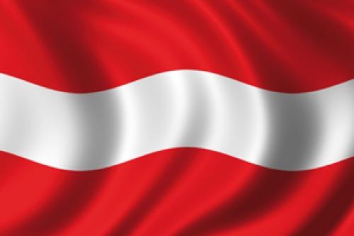 NEU: ab sofort auch Versand nach Österreich möglich!