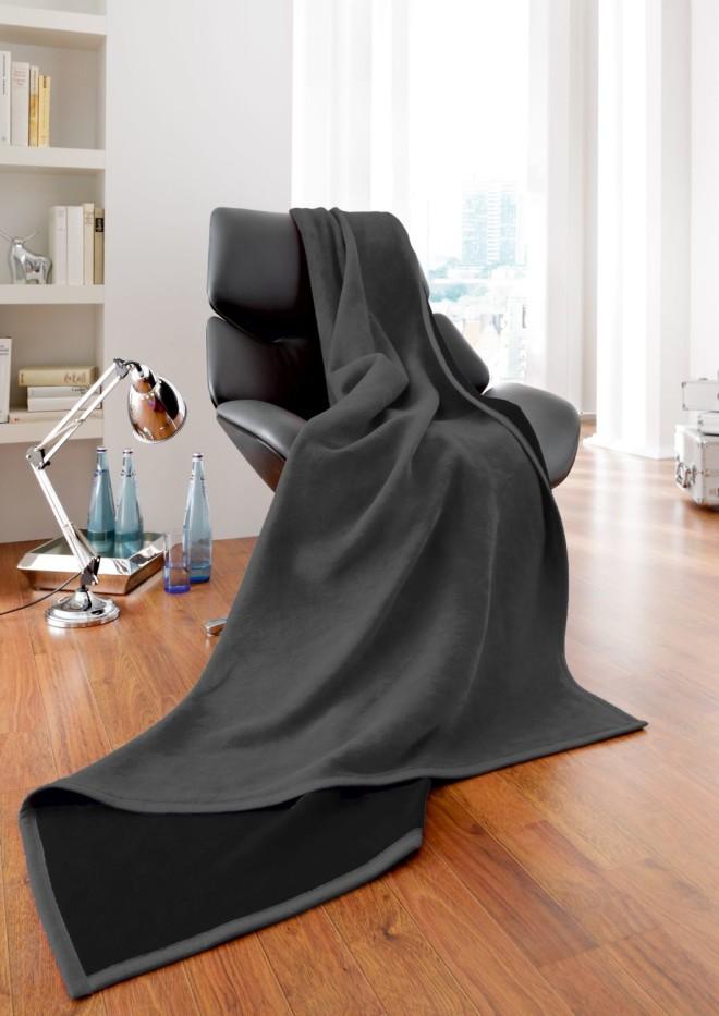 Joop Handtücher Grau mit beste stil für ihr haus ideen
