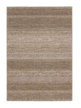 Moderne Teppiche moderne teppiche