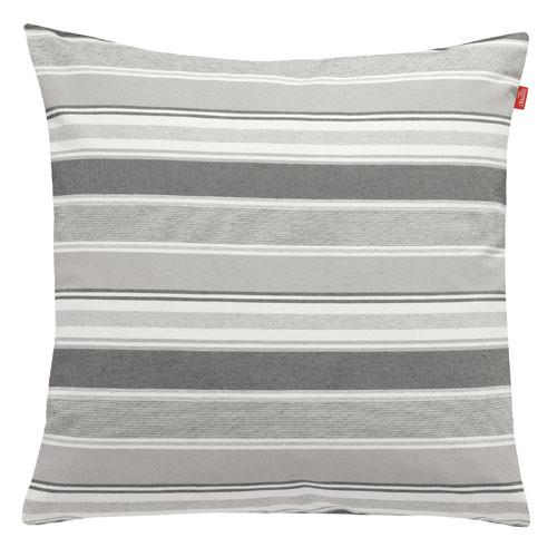 esprit e needlestripe kissenh lle aqua 38 38 9 99. Black Bedroom Furniture Sets. Home Design Ideas