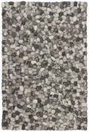 Obsession Teppich Stepstone 740 Stone