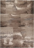 Obsession Teppich Acapulco Taupe 200x290cm
